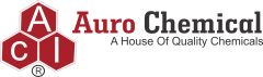 Auro Chemical